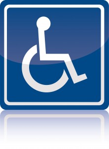 Think Twice About Designating A Disabled Person As A Beneficiary