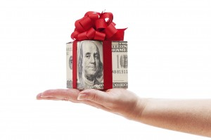 Power Of Attorney: Why Should I Give My Agent The Power To Make Gifts?