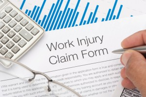 Can I Apply For Social Security Disability Benefits If I Am Still Receiving Workers' Compensation?