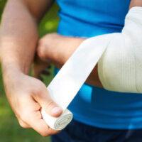 Injury2